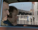TV: The Sweeney