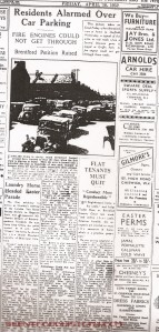 Brentford and Chiswick Times, 18 April 1952