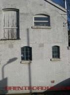 white warehouse 2