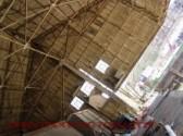 Jupp's Warehouse